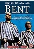 Bent [DVD] [Import]