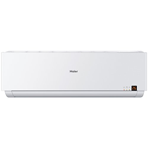 Haier HSU-19CXBW3N 1.5 Ton 3 Star Split Air Conditioner