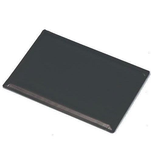 iBUFFALO Arvel 化学式ノートPCクーラーA4 ブラック NCLA4BK