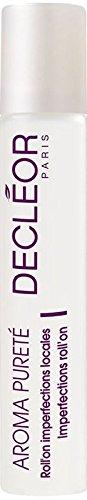 Decleor Aroma Purete Imperfezioni Roll-On per pelli miste e grasse - 10 ml