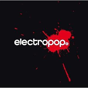 Sampler - Electropop.6