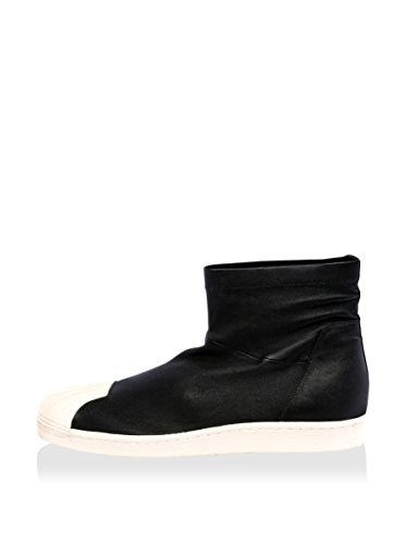 Rick Owens X Adidas Men's Ankle Boot
