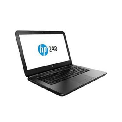 HP 240 G4 N3S58PT