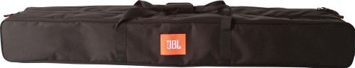 Jbl Tripod/Speaker Pole Padded Bag Speaker - Black (Jbl-Ss2/Ss4-Bag)