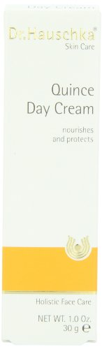 Dr. Hauschka Quince Day Cream, 1.0-Ounce Box