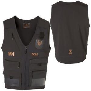 Helly Hansen Odin Work Vest - Men's - Buy Helly Hansen Odin Work Vest - Men's - Purchase Helly Hansen Odin Work Vest - Men's (Helly Hansen, Helly Hansen Vests, Helly Hansen Mens Vests, Apparel, Departments, Men, Outerwear, Mens Outerwear, Vests, Mens Vests)