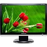 31XNxoUZc8L. SL160  Samsung Syncmaster 216bw 21.6 inch Lcd Monitor | Read Reviews and Compare Prices