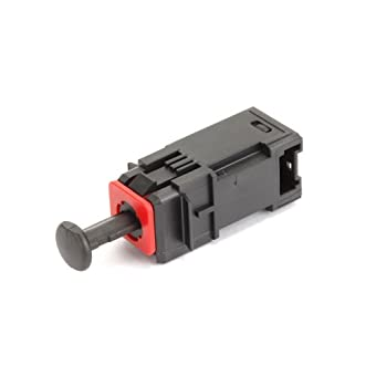 Intermotor 51614 Interruptor de luz de freno