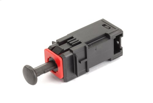 Fuel Parts BLS1140 Interruptor de luz de freno