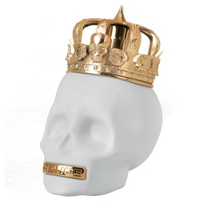 Police essere The Queen-Eau De Parfum, 125 ml, profumo profumo profumo per lei