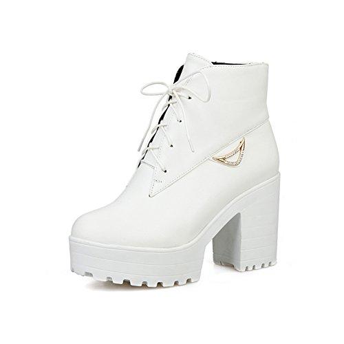 1to9-botas-chukka-mujer-color-blanco-talla-38