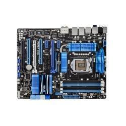 ASUS 1155 P8P67 EVO REV 3.0 S/L