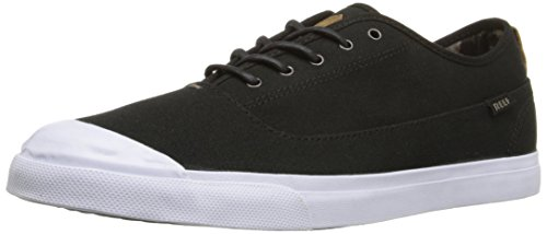 reef-mens-ripper-fashion-sneaker-black-11-m-us