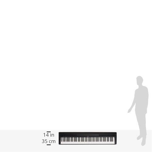 Клавишный музыкальный инструмент Yamaha DGX-660 Premium