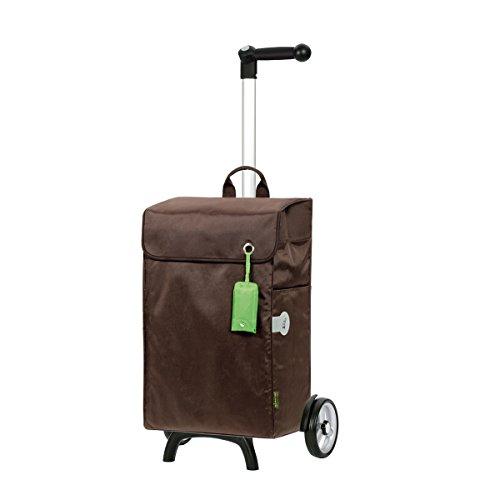 offre-speciale-chariot-de-courses-unus-fun-june-volume-49l-garantie-3-ans-made-in-germany