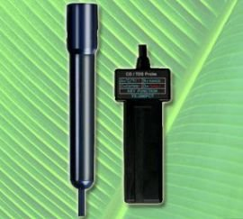 EC-Sonde YK-200PCD für PH-Meter / Leitwert / EC-Meter S07