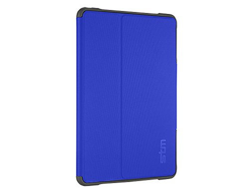 stm-dux-custodia-per-ipad-air-2-blu