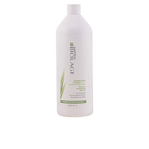 matrix-normalizing-clean-reset-shampoo-338-oz