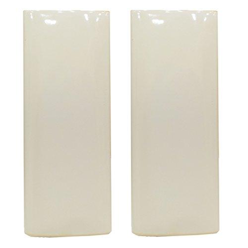 2er-set-luftbefeuchter-carat-fur-heizung-aus-keramik-wasserverdunster-fur-heizkorper-verdampfer-in-c