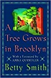 A Tree Grows in Brooklyn Publisher: HarperCollins