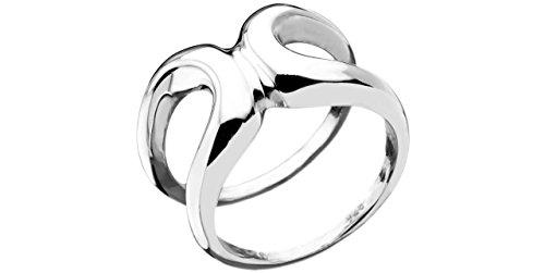 ganse-canyon-bijoux-damen-ring-sterling-silber-925-passiviert-88-g-grosse-52