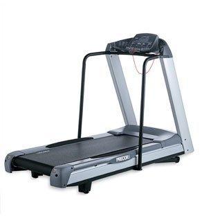 Precor C966i Treadmill REMANUFACTURED