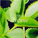 Mifune/Shiro [12
