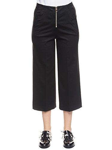 Pantaloni DONDUP deluxe