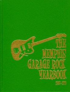 the-memphis-garage-rock-yearbook-1960-1975
