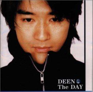 Deen - The Day - Zortam Music