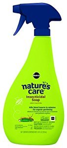 24oz-insecticidal-soap