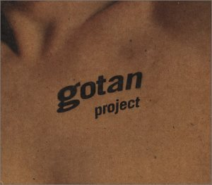 Gotan Project - Revancha Del Tango - Zortam Music