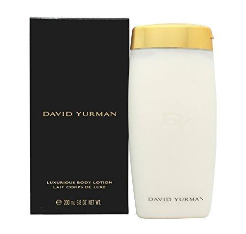 david-yurman-david-yurman-korperlotion-200ml