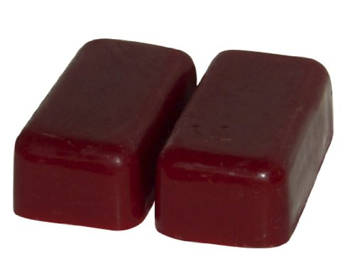 Cheese Wax 2 Pounds Red (Cheese Waxing compare prices)