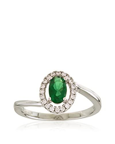 ENVY Anillo «Marquise»