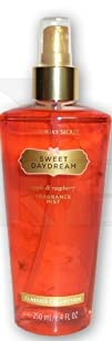 Victoria's Secret Sweet Daydream 8.4…