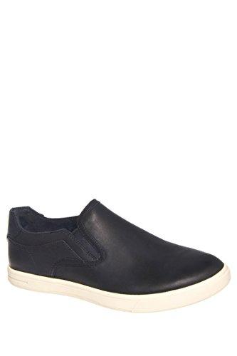 Men's Tobin Slip-on Sneaker