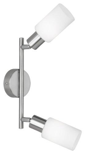 reality-r80012007-mars-focos-con-2-luces-bombillas-excluidas-e14-40-w-230-v-a-e-ip20-21-x-255-cm-dia