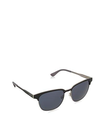 Tommy Hilfiger Gafas de Sol 1356/S 72P5Q54 (54 mm) Negro