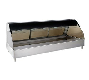 Side Opening Wall Ovens