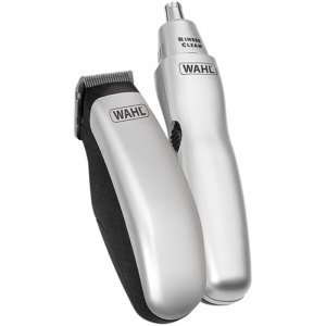 wahl-wa-9962-1417-mens-grooming-gear-travel-pack-battery-hair-ear-and-nasal-trimmer-set