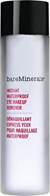 Best Cheap Deal for bareMinerals Instant Waterproof Eye Makeup Remover, 4 Ounce from Tjernlund Products, Inc. - Free 2 Day Shipping Available