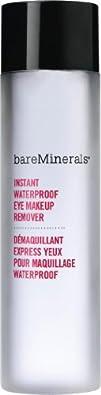 Instant Waterproof Eye Makeup Remover
