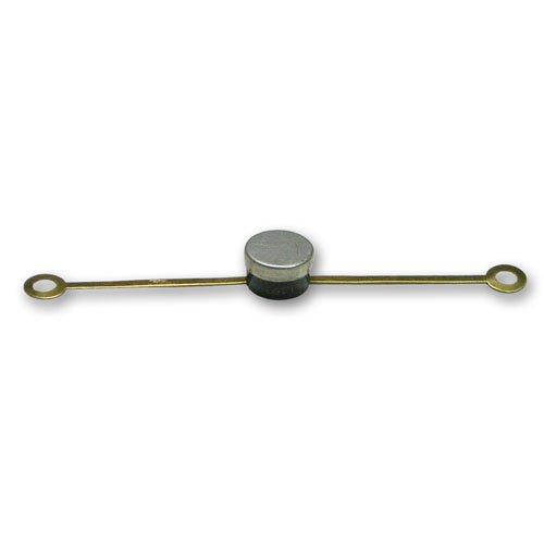 Farberware FTC thermostat for percolators. (Faberware Percolator Thermostat compare prices)