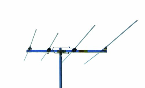 Winegard HD-6000 FM and HD Digital Antenna