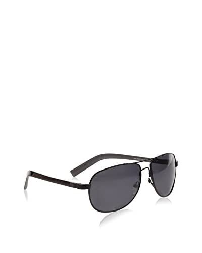 Aston Martin Gafas de Sol Polarized 5248 02 58 (47 mm) Negro