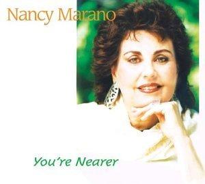 youre-nearer-by-nancy-marano-2004-03-02