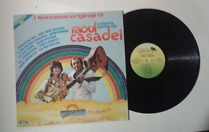 i-successi-originali-di-raoul-casadei-orchestra-spettacolo-lp-oxford-ariston