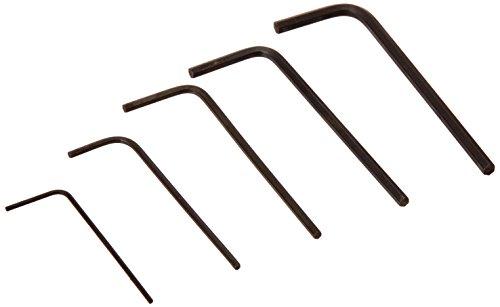 """Team Associated 6950 Allen Wrench Set, 0.50, 1/16"""", 5/64"""", 3/32"""" - 1"""