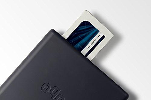 英睿达 Crucial MX200 250GB SATA 2.5寸SSD 固态硬盘图片